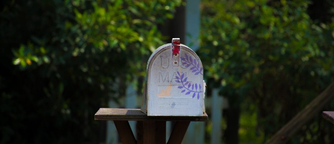 Proof Email Marketing Converts Leads Into Customers
