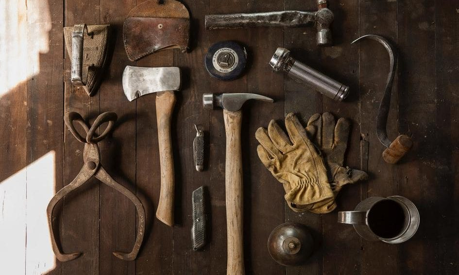 8 Online Tools to Improve Your Business Social Media Profile