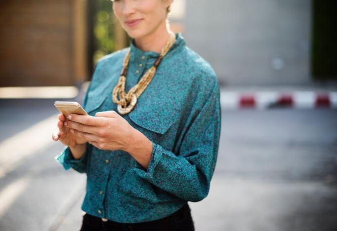 effective mobile campaigns