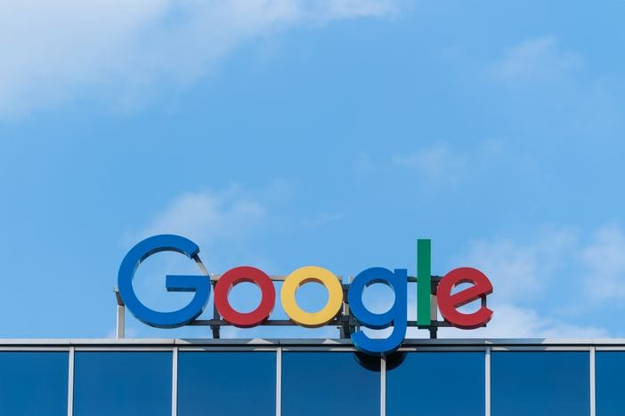 Google Ad Changes Affecting Small Businesses