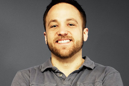 Matt Scanlon