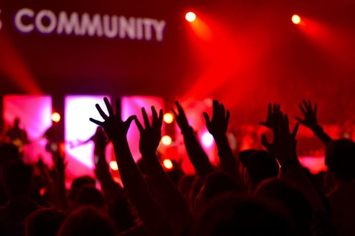 How to Build a Community Around Your Business [Podcast]