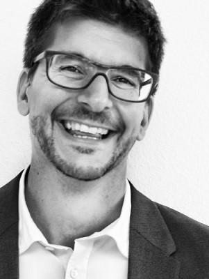 Alex Osterwalder headshot