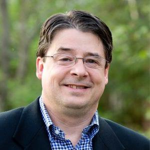 Troy Linker