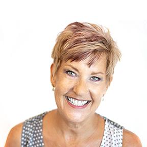 Janet Janowiak