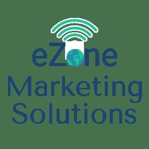 Ezone Marketing Solutions