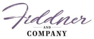 Fiddner & Co. Smart Marketing