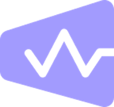 Workplus logo