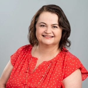 Tonya Lockamy