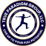 True Paradigm Group, LLC.
