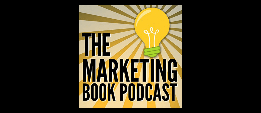 marketing-book-podcast